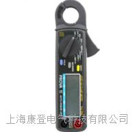 微电流交直流钩表 PROVA-11