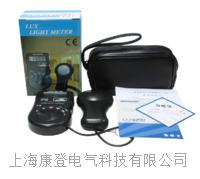 照度计光度计测光仪 DT-1300