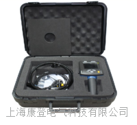 内窥镜视频仪 BS-100