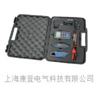 单通道电流电压数据记录仪 DT-175CV1