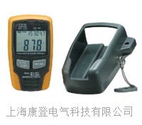 温湿度记录仪 DT-172