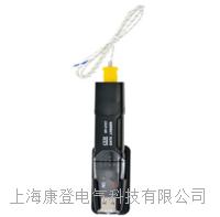 温度记录器带USB外接K型热电偶 DT-171T