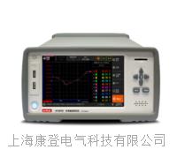 多路温度测试仪 AT4710