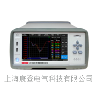 多路温度测试仪 AT4610