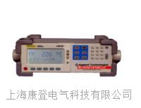 多路温度测试仪 AT4310