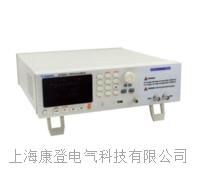 高压电池内阻测试仪 AT520C
