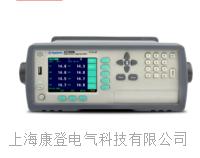 多路温度测试仪 AT4516
