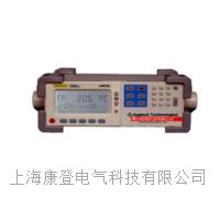 多路温度测试仪 AT4340