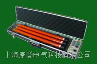 XZ-2高壓相序計 XZ-2
