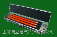 XZ-2高压相序计