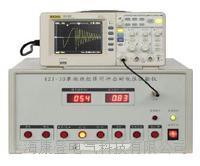 RZJ-3D單相繞組匝間衝擊耐電壓試驗儀 RZJ-3D