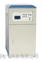 HY36係列電器安全性能(安規)綜合測試係統 HY36係列