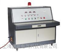 PVT-50(電機)工頻耐電壓測試儀