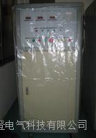 PVT-33工頻耐電壓試驗儀 PVT-33