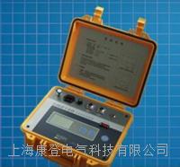 CM2100D電容電橋測試儀 CM2100D
