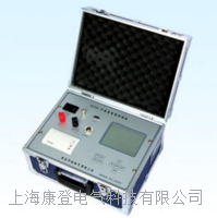 HBRG 电容电感测试仪