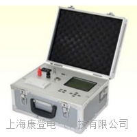 XD-DR100全自動電容電感測試儀 XD-DR100