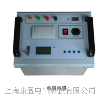 YTC720A全自动电容电感测试仪