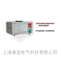 MS-500L全自動電容電感測試儀 MS-500L