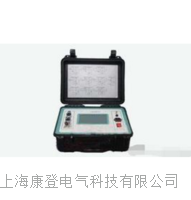 RG-H 電容電感測試儀 RG-H