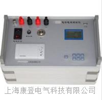 JY-5006电容电感测试仪
