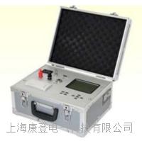 AK-DRG電容電感測試儀 AK-DRG