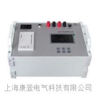 HS8800電容電感測試儀 HS8800