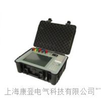 GOZ-HGQL电流互感器校验仪