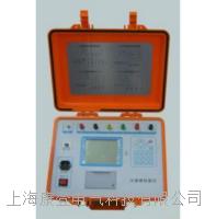 DGCT-S互感器变比极性测试仪