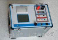 DGFA-102CT伏安特性測試儀 DGFA-102CT