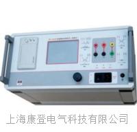 BC-802B 变频互感器综合测试仪