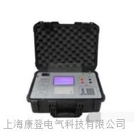 DGQY-H電壓互感器現場校驗儀 DGQY-H