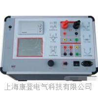 SDHG-186係列全自動互感器綜合特性測試儀 全自動互感器綜合特性測試儀