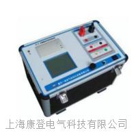 YTC8750D互感器综合特性测试仪