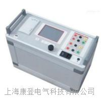 THG-V 互感器變頻綜合測試儀 THG-V