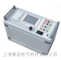 THG-V 互感器变频综合测试仪