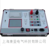 MS-601D伏安变比极性综合测试仪