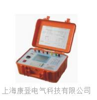 GY-HG智能互感器校验仪