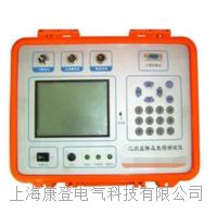 GY4300二次压降及负荷测试仪