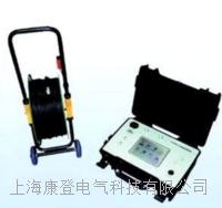 FST-YF300二次压降及负荷测试仪 FST-YF300