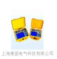 FST-YF300C無線二次壓降及負荷測試儀 FST-YF300C