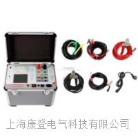 YTC8750B互感器综合特性测试仪