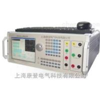 STR3030A三相标准源(0.1级) STR3030A