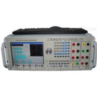 STR3030B多功能交直流功率源