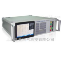 STR3030A1三相标准测试电源