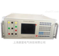 TR3060型三相标准测试源 TR3060型