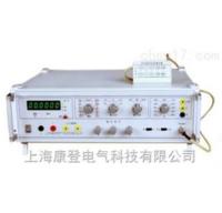 STR1030E单相交直流源 STR1030E