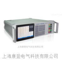 STR3030A1三相标准源