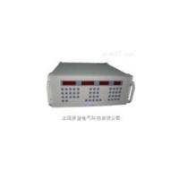 STR1030型单相程控精密测试电源