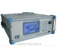 STR3030A-100 三相大功率标准源